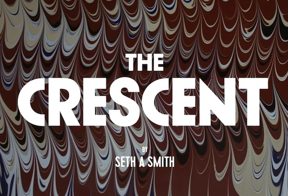 Watch the First Teaser for Seth Smith's New Horror Film 'The Crescent'