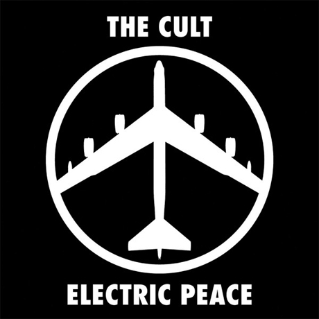 The Cult Reissue 'Electric' in Expanded Double-Disc Edition