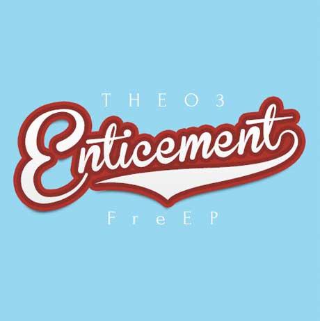 Theology 3 'Enticement FreEP'