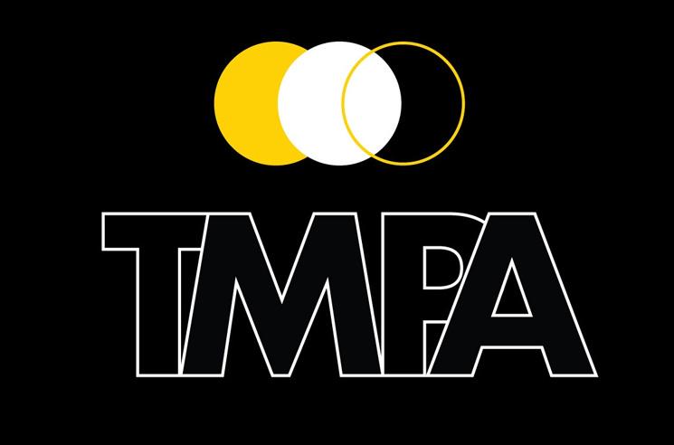 Watch J Mascis, Mike Watt on Third Man Records' Public Access Series