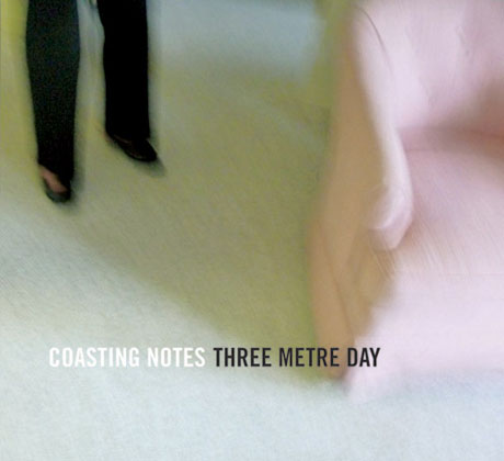 Three Metre Day Coasting Notes