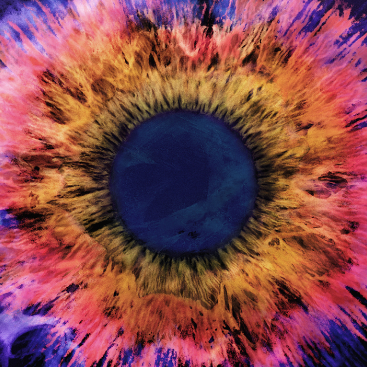 Thrice Announce 'Horizons/East' Album, Share New Song 'Scavengers'