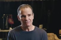 Actor Peter Scolari Dies at 66
