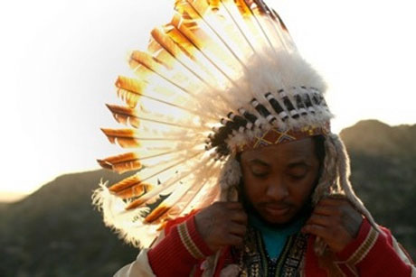 Thundercat Details Flying Lotus-Produced Debut, Gets Erykah Badu to Guest