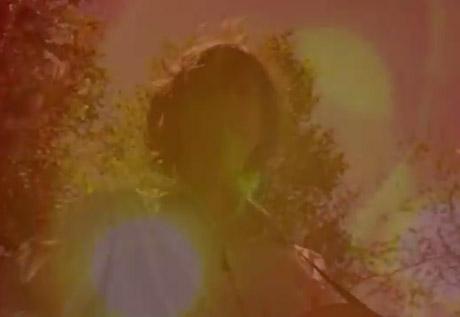 "Thurston Moore ""Circulation"" (video)"
