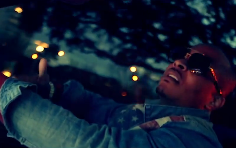 "T.I. ""The Way We Ride"" (video)"