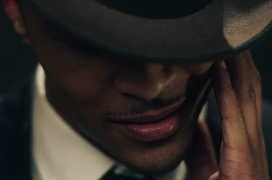 "T.I. ""G' Shit"" (ft. Jeezy) (video)"