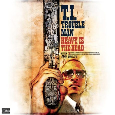 "T.I. ""Wildside"" (ft. A$AP Rocky)"