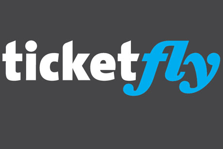 Ticketfly Expands into Canada