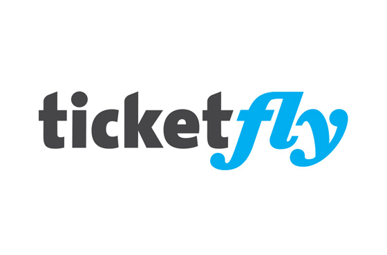 Ticketfly Acquires Canada's Northern Tickets