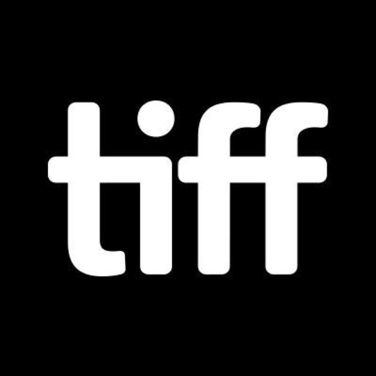 TIFF Details Physical and Digital 2020 Edition