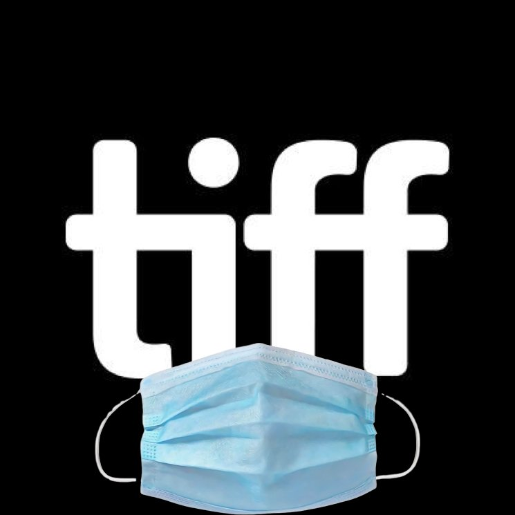 TIFF Under Fire for Making Masks Optional During Screenings