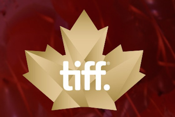 "TIFF Shares ""All-Time Top Ten List"" of Canadian Films"