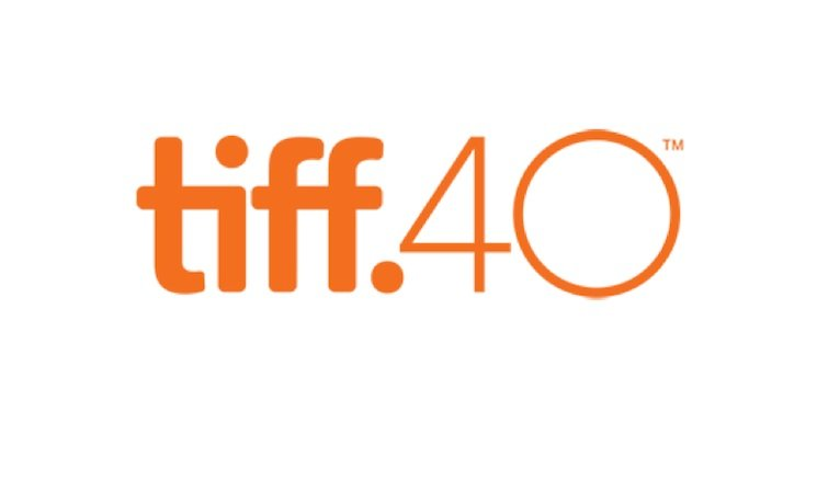 TIFF Unveils First Round of Galas and Special Presentations