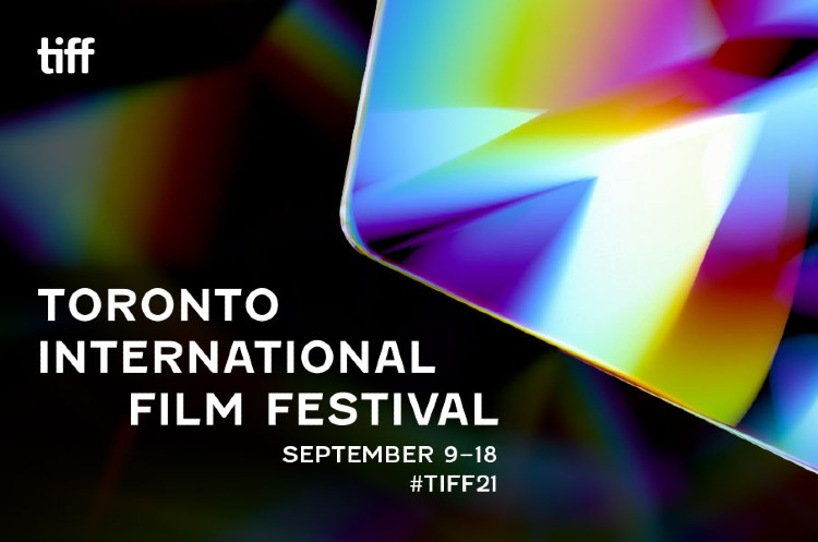TIFF Reveals List of 2021 Galas and Special Presentations