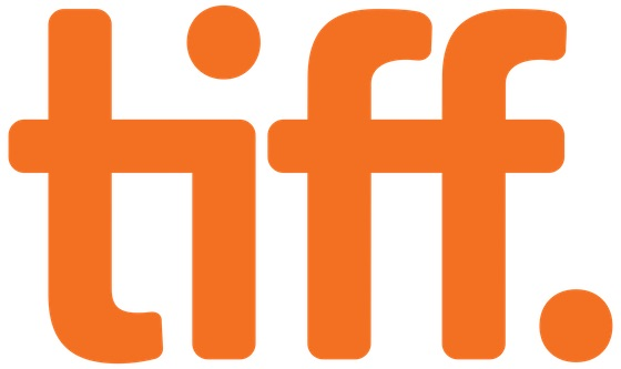 TIFF Announces First Batch of Films