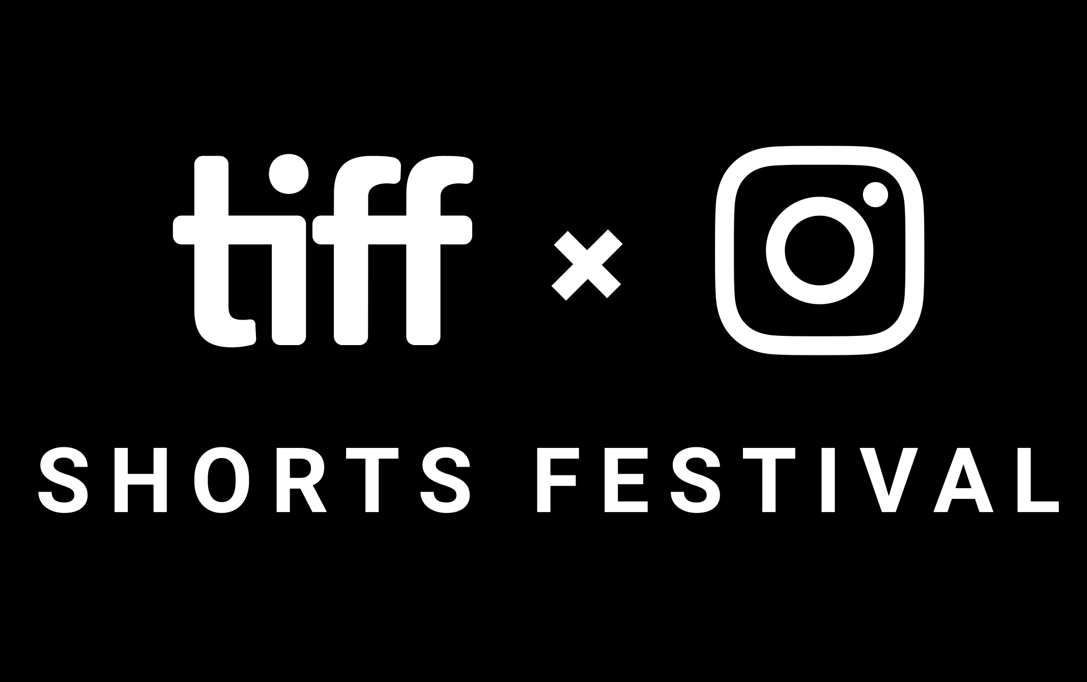 TIFF and Instagram Team Up for Digital Shorts Festival