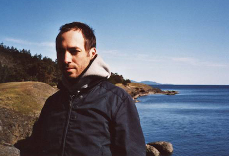 Vancouver New Music Books Tim Hecker, Loscil for 2015 Programming