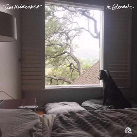 Tim Heidecker Goes Solo for 'In Glendale'
