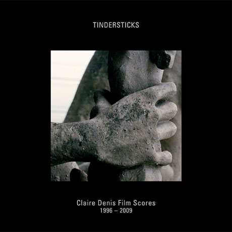 Tindersticks Announce <i>Claire Denis Film Scores 1996-2009</i> Box Set