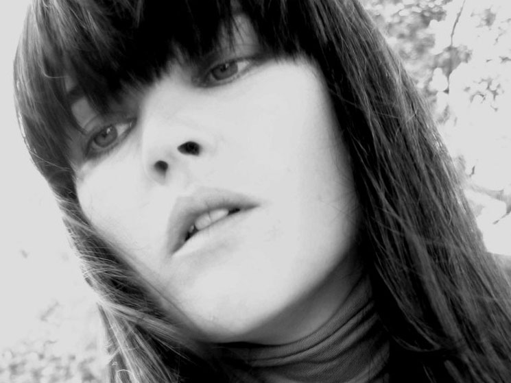 Broadcast Share Unreleased Song for Late Singer Trish Keenan's 49th Birthday