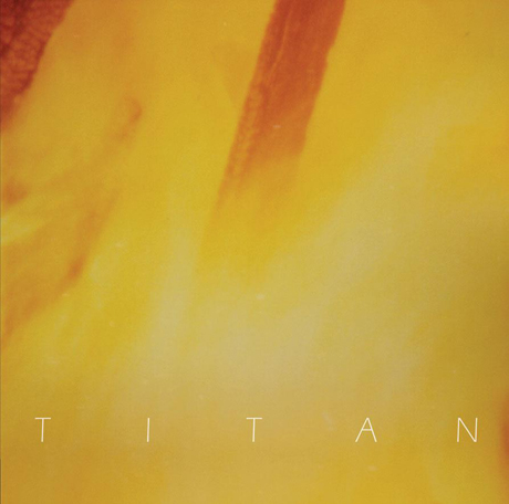 Get Reviews of Titan, Old Man Gloom, Cinematic Orchestra and More in Our New Release Roundup