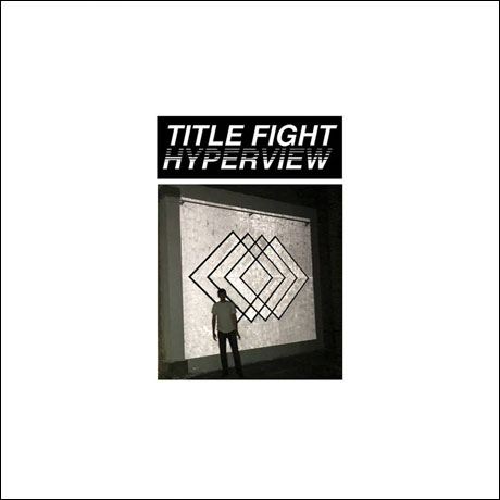 Title Fight Unveil Anti- Debut, Premiere New Video