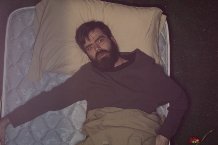 Titus Andronicus 'The Magic Morning' (short film)