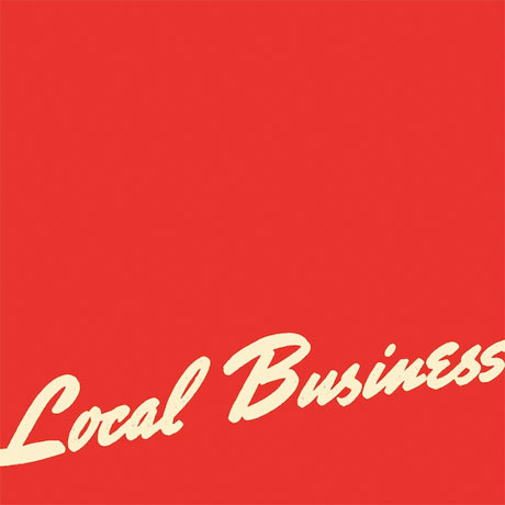 Titus Andronicus Local Business