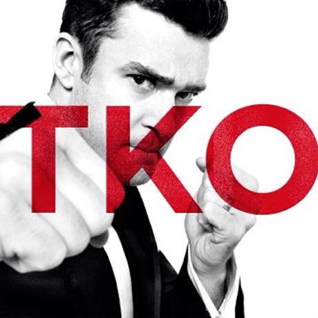 """Justin Timberlake """"TKO"""" (remix ft. J. Cole, A$AP Rocky and Pusha T)"""