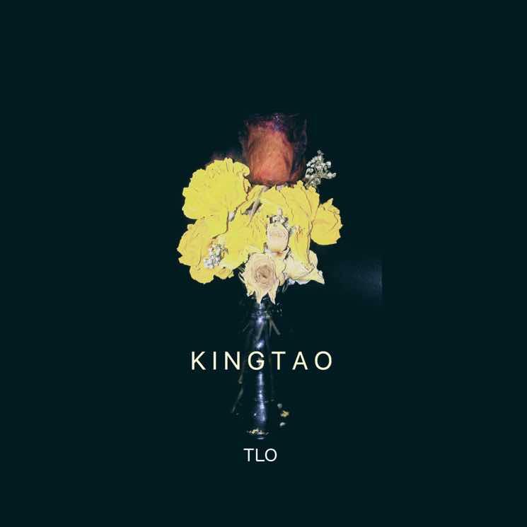 TLO 'KINGTAO' (EP stream)