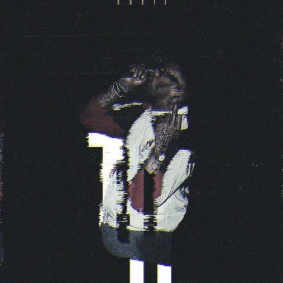 TM88 88 World