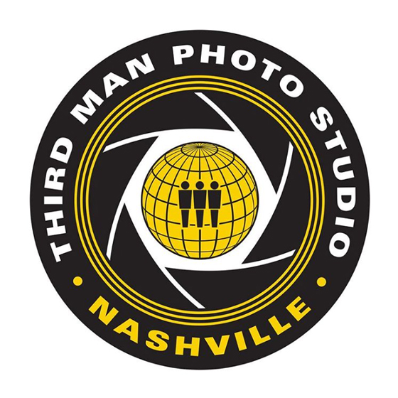 Jack White Launches Third Man Photo Studio