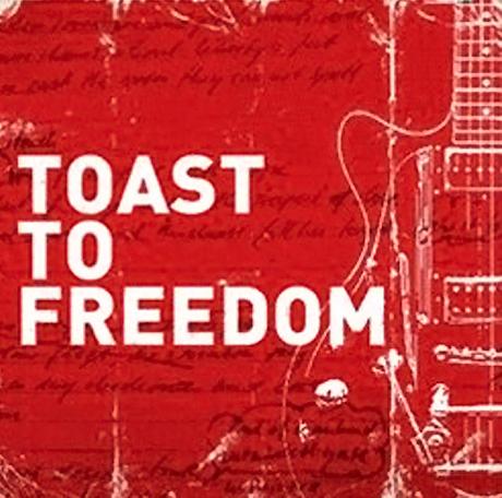 Levon Helm's Final Studio Moments Captured on New Amnesty International Benefit Song