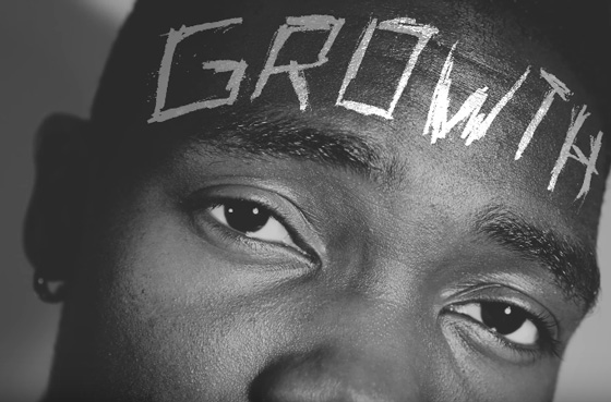 TOBi's New Video Celebrates 'Growth'