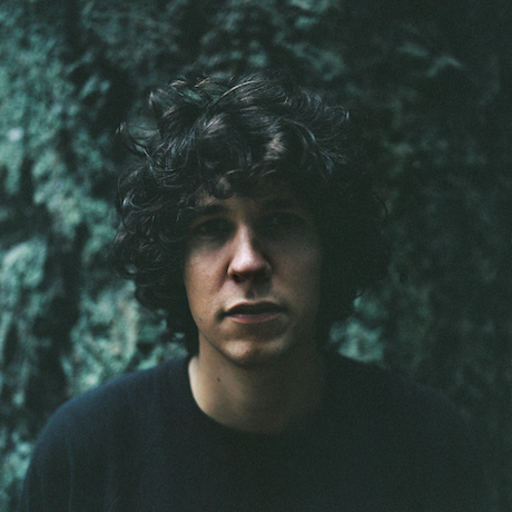 Tobias Jesso Jr. Announces Debut Album 'Goon'