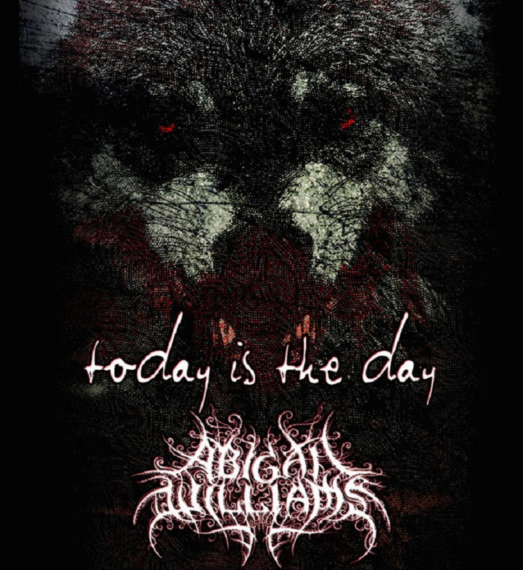 Today Is the Day Announce More 'Animal Mother' Tour Dates