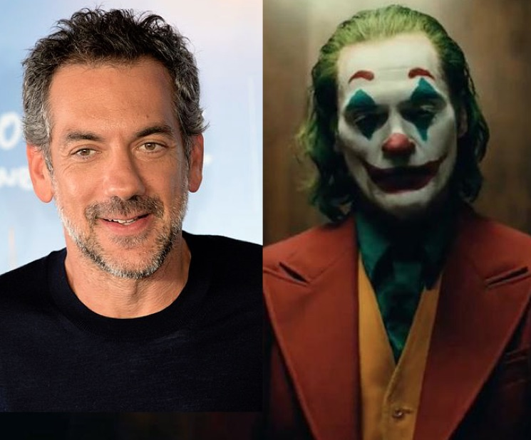 Todd Phillips Clarifies 'Joker' Sequel Rumours