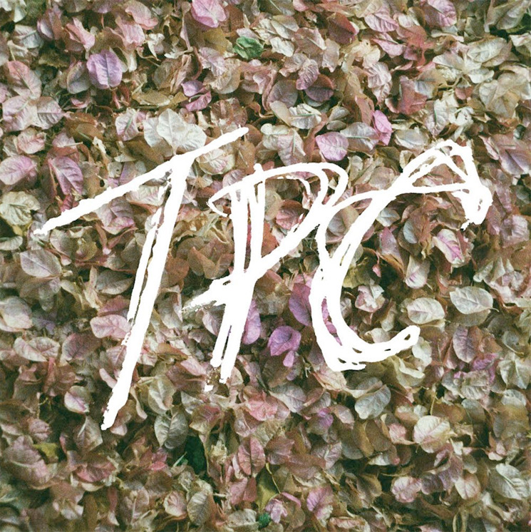 Tokyo Police Club Announce 'TPC' Album, Share New Song