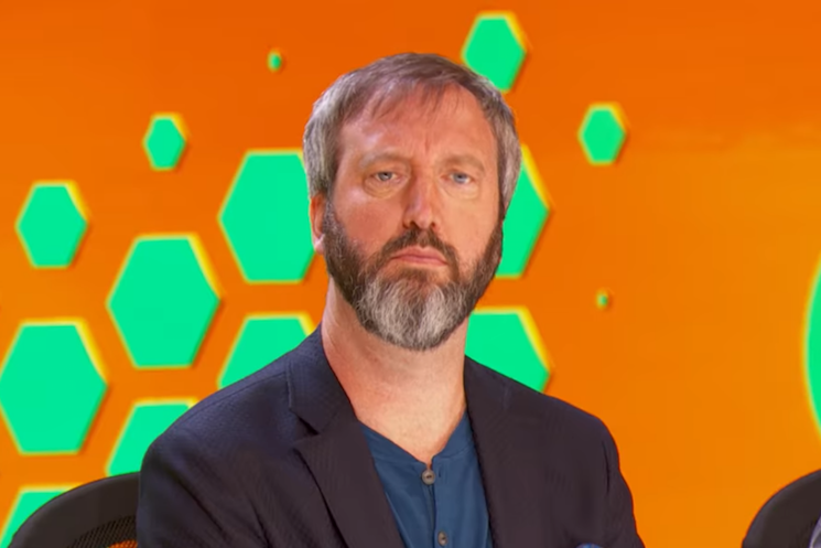 Tom Green, Allie X, Ralph to Guest on 'Canada's Drag Race'