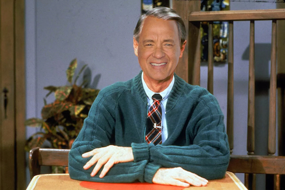 ​No One Knew Who Tom Hanks Was on 'Jeopardy!' Last Night