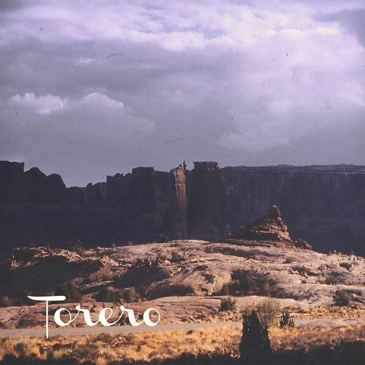 Torero 'Torero' (album stream)