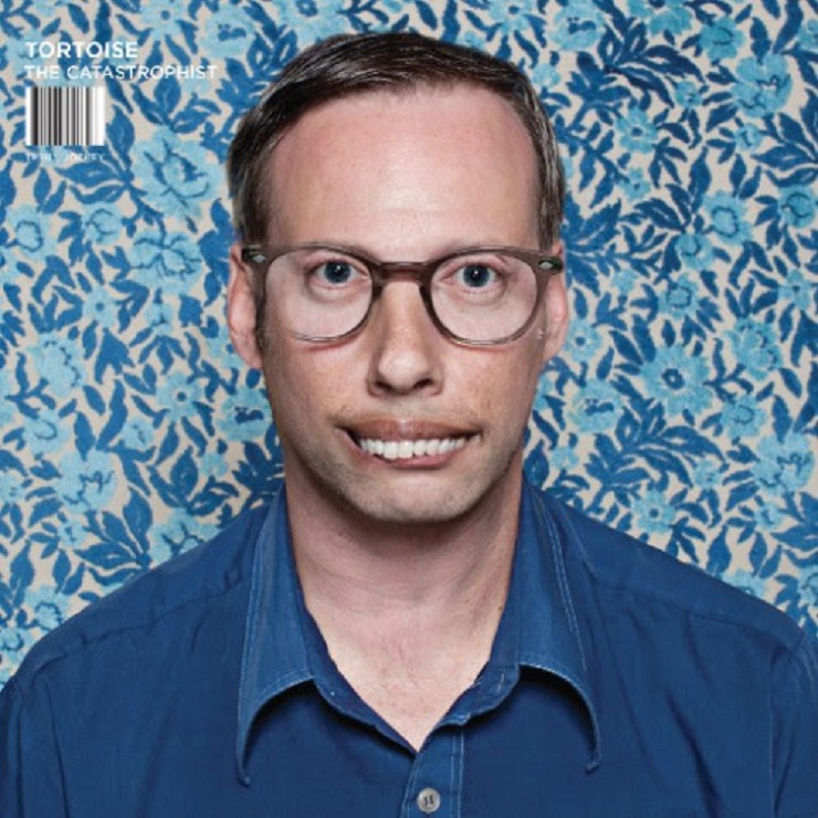 Tortoise Return with 'The Catastrophist', Announce Tour Dates