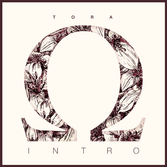 Tora 'Intro' (EP stream)