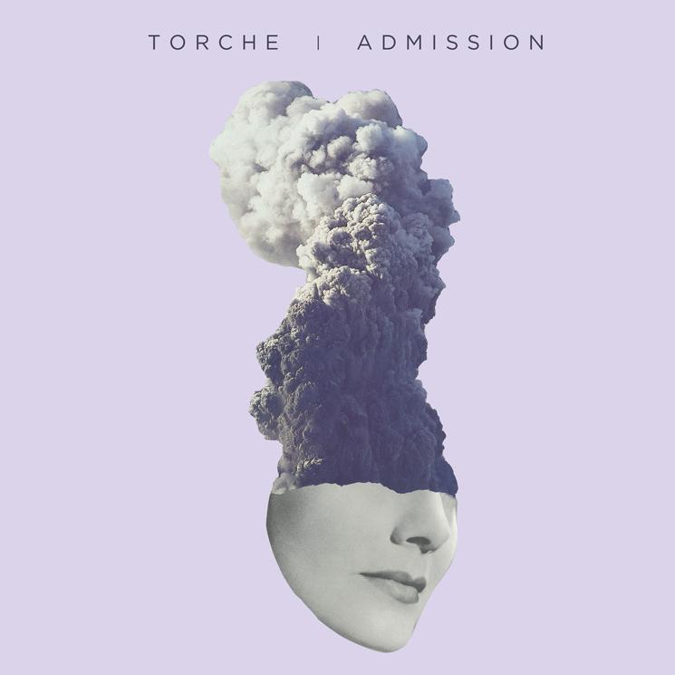 Torche Admission