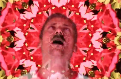 "Torche ""Kicking"" (video)"