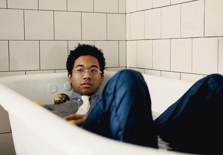 Toro y Moi, Black Lips, White Denim to Be Featured in 'Sports Illustrated' Swimsuit Issue