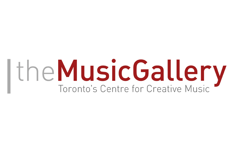Toronto Music Gallery Artistic Director David Dacks to Step Down