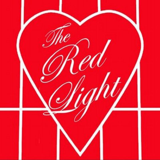 Toronto's Red Light Bar Has Been Sold