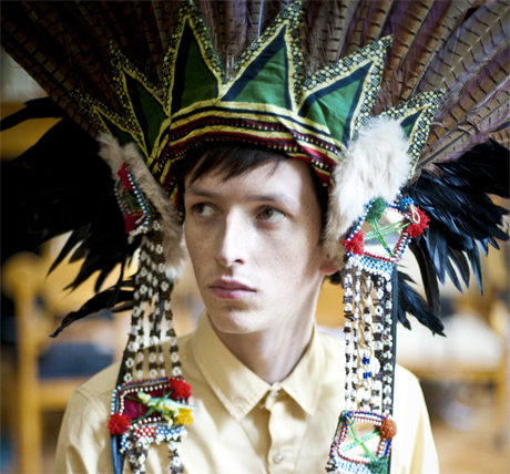 Totally Enormous Extinct Dinosaurs Books North American Tour